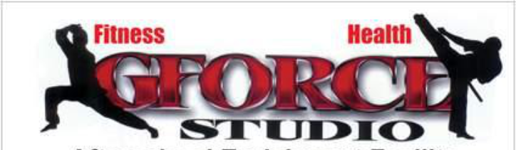 GForce Studio